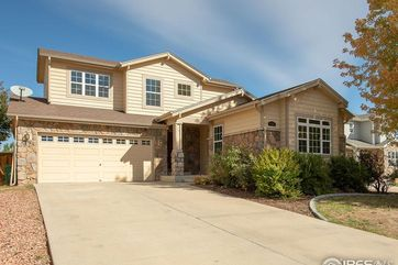 1514 Wasp Court Fort Collins, CO 80526 - Image 1