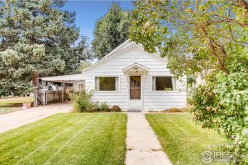 420 Park Avenue Eaton, CO 80615 - Image 1
