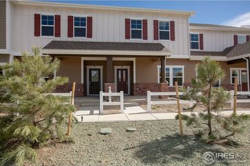 3039 County Fair Lane #6 Fort Collins, CO 80528 - Image 1