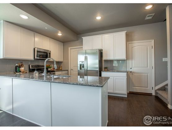3045 County Fair Lane #1 Fort Collins, CO 80528 - Photo 12