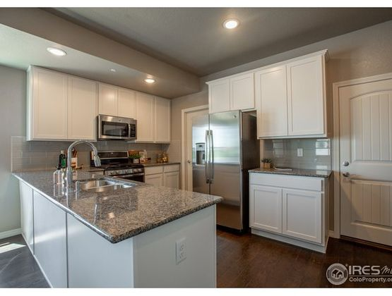 3045 County Fair Lane #1 Fort Collins, CO 80528 - Photo 13