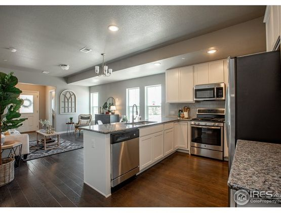 3045 County Fair Lane #1 Fort Collins, CO 80528 - Photo 15
