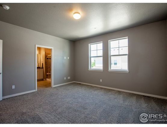 3045 County Fair Lane #1 Fort Collins, CO 80528 - Photo 18