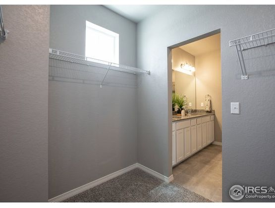 3045 County Fair Lane #1 Fort Collins, CO 80528 - Photo 25