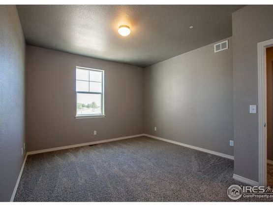 3045 County Fair Lane #1 Fort Collins, CO 80528 - Photo 26