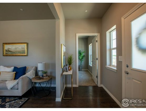 3045 County Fair Lane #1 Fort Collins, CO 80528 - Photo 5