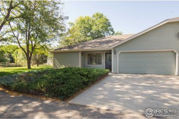 929 E Prospect Road A Fort Collins, CO 80525 - Image 1