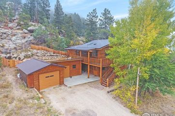 59 Meadowview Drive Estes Park, CO 80517 - Image 1