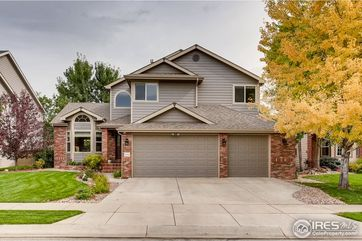 3508 Copper Spring Drive Fort Collins, CO 80528 - Image 1