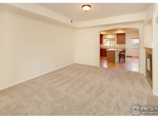 5026 Brookfield Drive C Fort Collins, CO 80528 - Photo 2