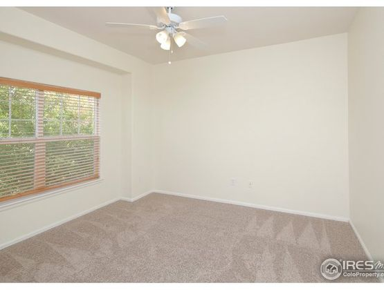 5026 Brookfield Drive C Fort Collins, CO 80528 - Photo 12
