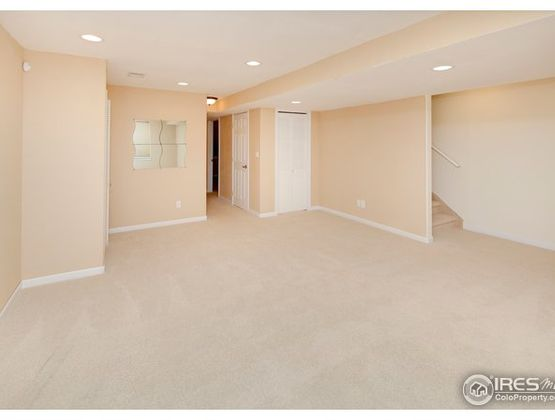 5026 Brookfield Drive C Fort Collins, CO 80528 - Photo 13