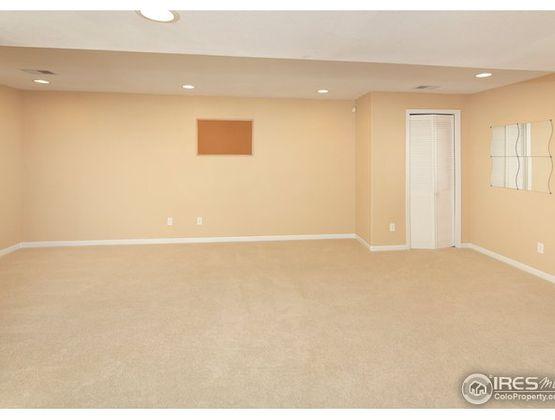 5026 Brookfield Drive C Fort Collins, CO 80528 - Photo 14