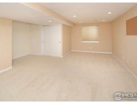 5026 Brookfield Drive C Fort Collins, CO 80528 - Photo 15