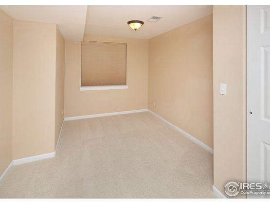5026 Brookfield Drive C Fort Collins, CO 80528 - Photo 17