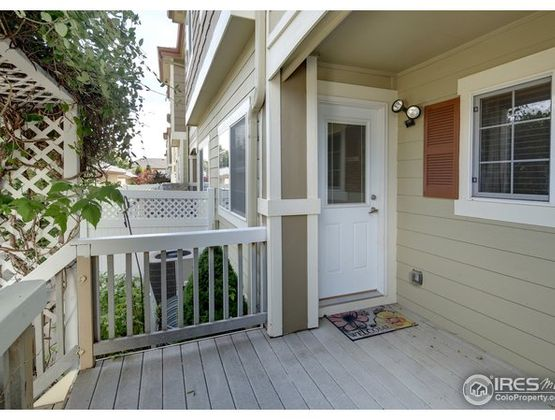 5026 Brookfield Drive C Fort Collins, CO 80528 - Photo 19