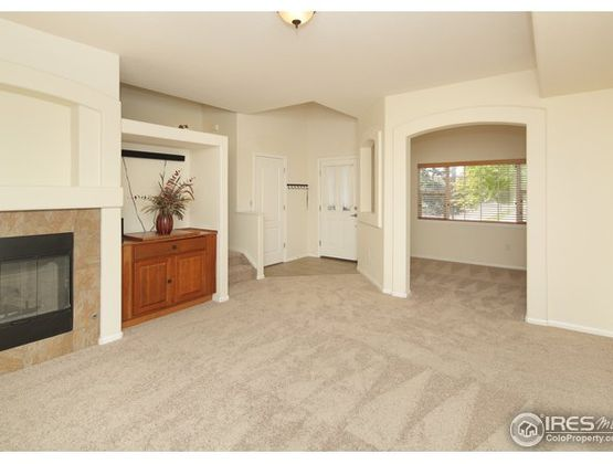 5026 Brookfield Drive C Fort Collins, CO 80528 - Photo 3