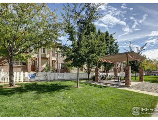 5026 Brookfield Drive C Fort Collins, CO 80528 - Photo 22