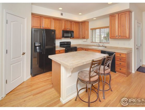 5026 Brookfield Drive C Fort Collins, CO 80528 - Photo 7