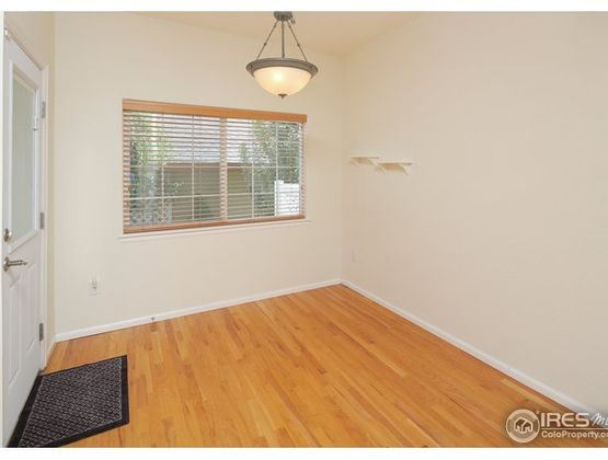 5026 Brookfield Drive C Fort Collins, CO 80528 - Photo 8
