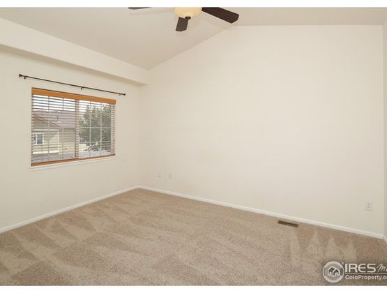 5026 Brookfield Drive C Fort Collins, CO 80528 - Photo 9