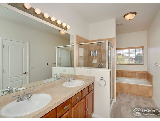 5026 Brookfield Drive C Fort Collins, CO 80528 - Photo 10