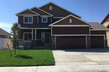 5587 Maidenhead Drive Windsor, CO 80550 - Image 1