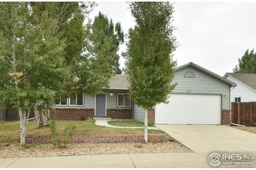 241 E HOLLY Street Milliken, CO 80543 - Image 1