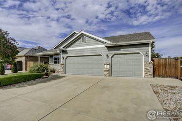 161 Tartan Drive Johnstown, CO 80534 - Image 1