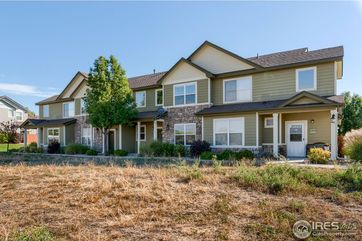 5551 W 29th Street #3113 Greeley, CO 80634 - Image 1