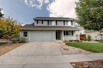 2626 Stonehaven Drive Fort Collins, CO 80525 - Image 1