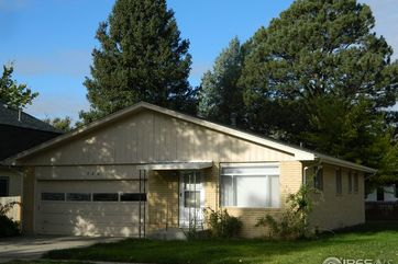 332 Maple Avenue Eaton, CO 80615 - Image 1