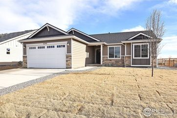 6740 Sage Meadows Drive Wellington, CO 80549 - Image 1