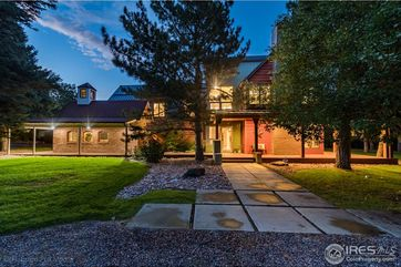 2015 Hermosa Drive Boulder, CO 80304 - Image 1