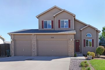 320 N 46th Avenue Greeley, CO 80634 - Image 1