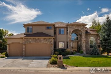 250 Himalaya Avenue Broomfield, CO 80020 - Image 1