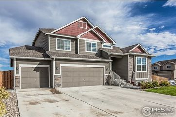 7266 Atlantis Street Wellington, CO 80549 - Image 1