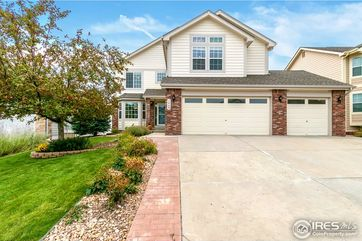 1409 Snook Court Fort Collins, CO 80526 - Image 1