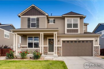 5960 Jasper Street Timnath, CO 80547 - Image 1