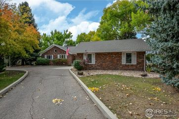 1509 Linden Lake Road Fort Collins, CO 80524 - Image 1