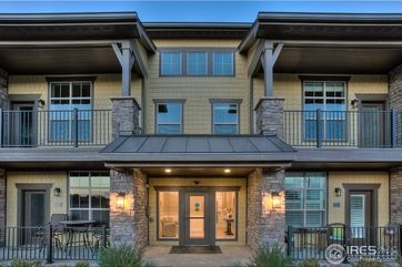 6672 Crystal Downs Drive #101 Windsor, CO 80550 - Image 1