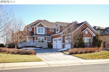 6581 Rookery Road Fort Collins, CO 80528 - Image 1