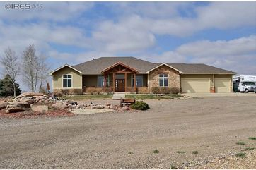 37285 County Road 27 Eaton, CO 80615 - Image 1