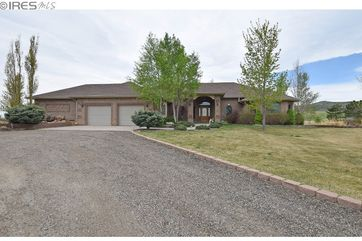 6014 W County Road 12 Loveland, CO 80537 - Image 1