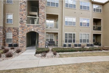 5620 Fossil Creek Parkway #6106 Fort Collins, CO 80525 - Image 1