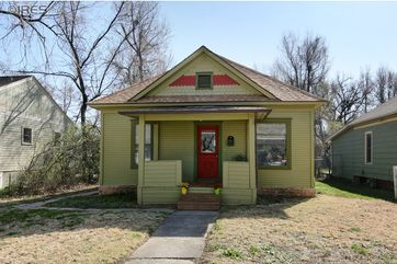 504 S Whitcomb Street Fort Collins, CO 80521 - Image 1