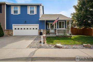 8594 W 48th Place Arvada, CO 80002 - Image 1