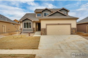 8812 15th St Rd Greeley, CO 80634 - Image 1