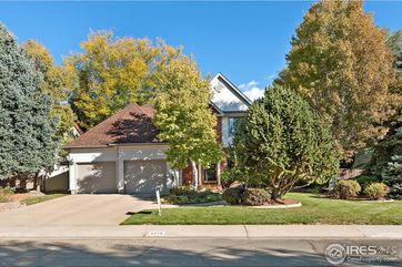 4215 W 15th St Ln Greeley, CO 80634 - Image 1