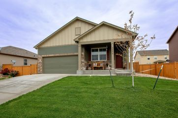 3656 Cornflower Street Wellington, CO 80549 - Image 1